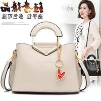 Классические косметические сумки на плечо M41581 сумка сумка дизайнеры кручения сумки мессенджеры, покупки карманы Stote Luxurys SMRIS