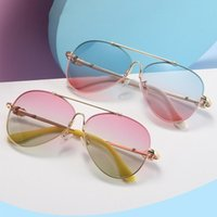 Pesca 2021 Trend Elevato Designer Sunglasses Sea Fashion Polarizzato Qualità occhiali Leopardo volante Nuovo ciclismo Eyewear Ijuae