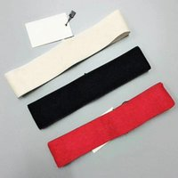 Роскошные дизайнерские дизайн Письмо повязки Tiaras для мужских и женщин-вечеринка на открытом воздухе Любители спорта подарок
