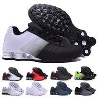 2021 доставляет 809 мужчин, кроссовки, кроссовки для падения оптом Известный доставку Ун НЗ Мужские спортивные кроссовки спортивные туфли 40-46