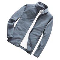 Uomini in pile Tactical Softshell Giacca Outwear Ventilatori a vento Polartec Militare termico Maschile Plus Size 4XL Jaqueta Masculino