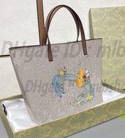الفضالو g مصممين حقائب الكتف حقائب محفظة الأزياء النسائية عالية الجودة الكرتون الأطفال التسوق مخلب حقيبة اليد crossbody 2021 حقيبة يد محفظة مبيعا