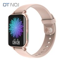 DT No.1 DT93 SmartWatch 2021 Men Bluetooth Call Watch Woman Smart Watch Ip68 Clock MP3 Player For OPPO Android iOS Xiaomi Huawei