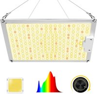 Full spectrum Samsung led grow light 1000W 3000k+5000k+660nm+IR Dimmable quantum Plant with Meanwell driver