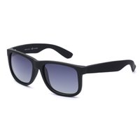 Uomo Justin Sunglasses Sunglasses Polarized Sunglass Fashion Occhiali da sole Donna Eyeware Des Lunettes de Soleil Driving Lenti con custodia in pelle e pacchetto al dettaglio
