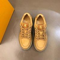 2021 Moda coppia scarpe casual scarpe antiscivolo scarpe antiscivolo scarpe sportive all'aperto Produzione di fabbrica Prezzo sconto traspirante