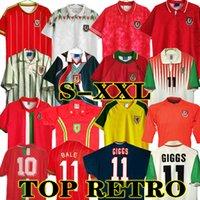 NEW 20 21 Ibrahimovic Home AC Milan Soccer Jersey 2020 2021 Away Third Football قميص الكبار الرجال + Kids Kit
