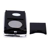 Mini Boîte à bijoux de poche numérique 100g 200g 0,01g Precisio N g / DWT / CT Poids Mesure de la pharmacie de la cuisine Tare pesant OD6430