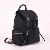 Handbag Luxurys Designer Tote Bag Branded crossbody Mini Whole fashion backpack for lady back pack women canvas shoulder hand classi