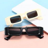 Marka P8478 Yaz Erkekler Polarize 2 8478 Güneş Gözlüğü Gözlük Tasarımcı Kadın Gözlükler Serin Setleri Gözlük Moda Sun Lens Stil Ile NKTU