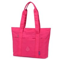 Diaper Bags Bag Mummy Mother Travel For Baby Care