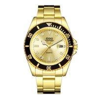 디자이너 시계 브랜드 시계 럭셔리 시계 30m 방수 날짜 시계 남성 스포츠 남자 쿼츠 손목 relogio masculino