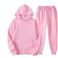 Designer Famous Brands Swear Suits Tracksuits High Quality Man Cotton Polyeter Unisex Di Rouge Pink Mens Sweatsuit