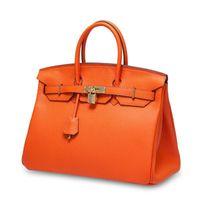 مصمم حقائب فاخرة الأزياء جلد طبيعي المرأة رسول حقيبة حمل العلامات التجارية الشهيرة الإناث الصليب الجسم حقائب الكتف HMS