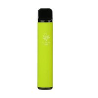Elf Bar Lux 1500puffs Electronic Cigarettes Pod Cartridge 11 Colors Vaporizer Starter kit Disposable Vape VS AIR BARS