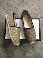 Style classique Femmes Sneaker Casual Fashion Fisherman Chaussures Pour Femmes Entraîneurs Sneakers à pied Taille 35-41