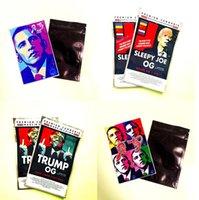 Обама Runtz Animal Mylar Bags Mints Jokes Up Zaza Grey Vanilla Bean Loardz Gumbo Modelies Ring Creme Saverz