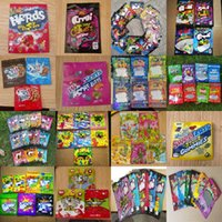 Errlli Edibles Gummies Peach Trolli Candy Gummy Trrlli Stberry Lucky Charmz Rainbow Edible Zipper Packaging Bag Mylar Bags 600mg Frui jllCHs