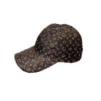 여성 선글라스 모자 모자 남자 여자 양동이 Luxe 격자 무늬 casquette 태양 모자 sports beanies 모자 bonnet 자 수 모자