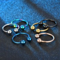 Stainless Steel Adjustable Double Ball ring Silver Gold Band Toe Rings for Women Fashion Jewelry Gift Will and Sandy
