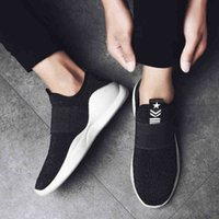 Beautiful Triple s Black Running Shoes for Men Women black white mens womens Outdoor Sports Runner Walking Jogging Trainer Sneaker Shoes