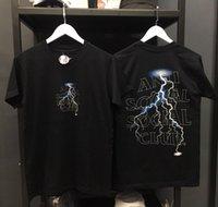 Yaz Erkek Kadın Tasarımcılar T Shirt Gevşek Tees Moda Markaları Tops Adam S Casual Gömlek Luxurys Giyim Sokak Şort Kol Giysileri Tişörtleri 2021