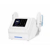 HI-EMT Emslim Electro Magnetic Muscle Training EMS Muscle Stimulate Ems Body Sculpt HIEMT Machine