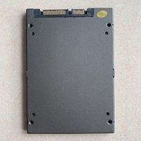 Najnowsza wersja 2021.6 MB DIALRY DAS DAS DIAGROSTIC dla C4 / C5 / C6 z oprogramowaniem Xentry 320 GB HDD lub 360 GB