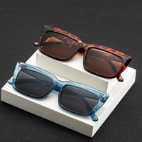 Natural Full Wraped Wood New Frame Calidad Gafas 2021 Gafas de sol de alta diamante Alto El todo es 7550178 en 55-22-135mm Tamaño: DIAMO EUWRT