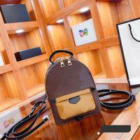 مصممون فاخرون حقيبة المرأة متناظرة زهرة عارضة حمل حقائب اليد الأزياء crossbody رسول حقائب ثلاثة أحجام وأنماط # 54