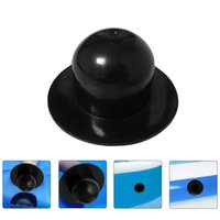 Pool & Accessories 8pcs Useful Swimming Plug Stoppers Outdoor Filter Pump Strainer Plugs