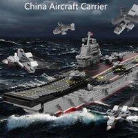 1379pcs Xingbao FAI DA TE XB-06020 BUSHIP BURSHIP BULLAND MODELLO MILITARE PLASTICA Collegamento giocattoli Blocchi
