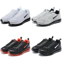 Mais novo 3.0 Mulheres Mens Shoes Triplo Preto Branco Vermelho Treinadores Esportivos Designers Sneakers Correndo tamanho 5.5-11