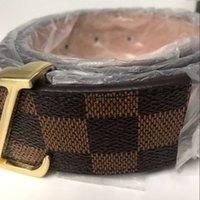 BT vendedores Wholale cinto famosa cinto de moda cinto de couro digna para homens