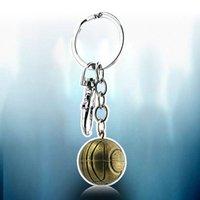 Game assassin pocket watch origin Eden Apple alloy key buckle hanging jewelry single shoulder bag animation surrounding