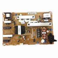 Original LCD Monitor de alimentação de alimentação TV LED placa peças PCB Unidade BN44-00669A L60G1_DHS para Samsung UA60F6088aj