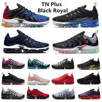 احذية الجري للرجال اتلانتا بيور بلاتينيوم بلس تي ان اس اي للرجال - احذية رياضية رياضية