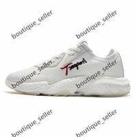 Running Shoes TREEPERI men Sports Shoes mens 2021 whosale Comfortable and light womens causal sneakers sports shoes fashion high quality trainer runner knit 688-5