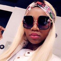 Bandeaux d'élasticité de luxe pour femmes CLASSIC Chic Véritable Silk Silk Silk Silk Silk Bands de cheveux Dames Fille Retro Turban Headps
