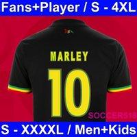 S - 4xl Cruyff Fans + Player Versión Berghuis Gravenberch Fútbol Jersey Álvarez Neres Camisetas de fútbol Antony Bergkamp Kits Kits TagliaFICO XXXXL