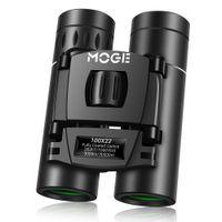 100x22 Professionelle HD-Teleskop 30000m Telefon Fernglas Hohe Vergrößerung BAK4 Micro Night Vision Teleskop für Camping