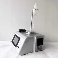 6 Bar Hight Presser Oxygen Jet Peel Beauty Beauty Machine SprayJet Hydrafacial para face Limpeza Profunda