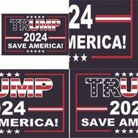 Çekici Moda 2024 Trump Renk Mix Bayrak Çeşitlilik Seçim Bayrakları Drenaj Sadece Biden Bir Zaman Daha Fazla Tasarım Banner 90 * 150 cm 5kk Y2
