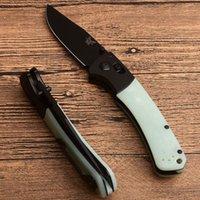 BENCHMADE BM940 BM42 BM810 BM3300 C07 C81 knives BM3310BK BM550 BM3300HK BM535 535BK BM10580 Infidel Butterfly folding blade knife
