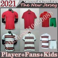 2021 الكبار لكرة القدم جيرسي مجموعات كاملة 21 22 Rúben neves برناردو جواو شامل Félix برونو فرنانيس رجل لاعب مراوح نسخة جوارب الأطفال