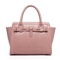 Leather Handbags Women Wallet Waist Dionysis With Belt Bag Date Supermini Ladies Box Genuine Code Purse High Removable Quality Desinger Wojm