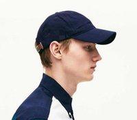 2021 Newest Ball Hats For Women and Men Baseball cap Fashion Sport football hat HHH