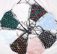 بلينغ قابل للغسل قابلة لإعادة الاستخدام قناع الوجه كريستال أقنعة حفلة تنكرية للنساء الفتيات الكبار مع بلينغ الماس عالية DHF11387