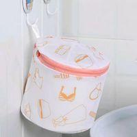 الجملة المنزل الغسيل آلة غسل الملابس الصغيرة حقيبة الطباعة الطباعة دعم للعرف