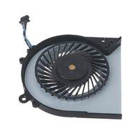 Laptop Cooling Pads Original Genuine CPU Cooler For Elitebook 820 825 G3 725 720 Fan Pad 821691-001